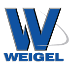 logo-front